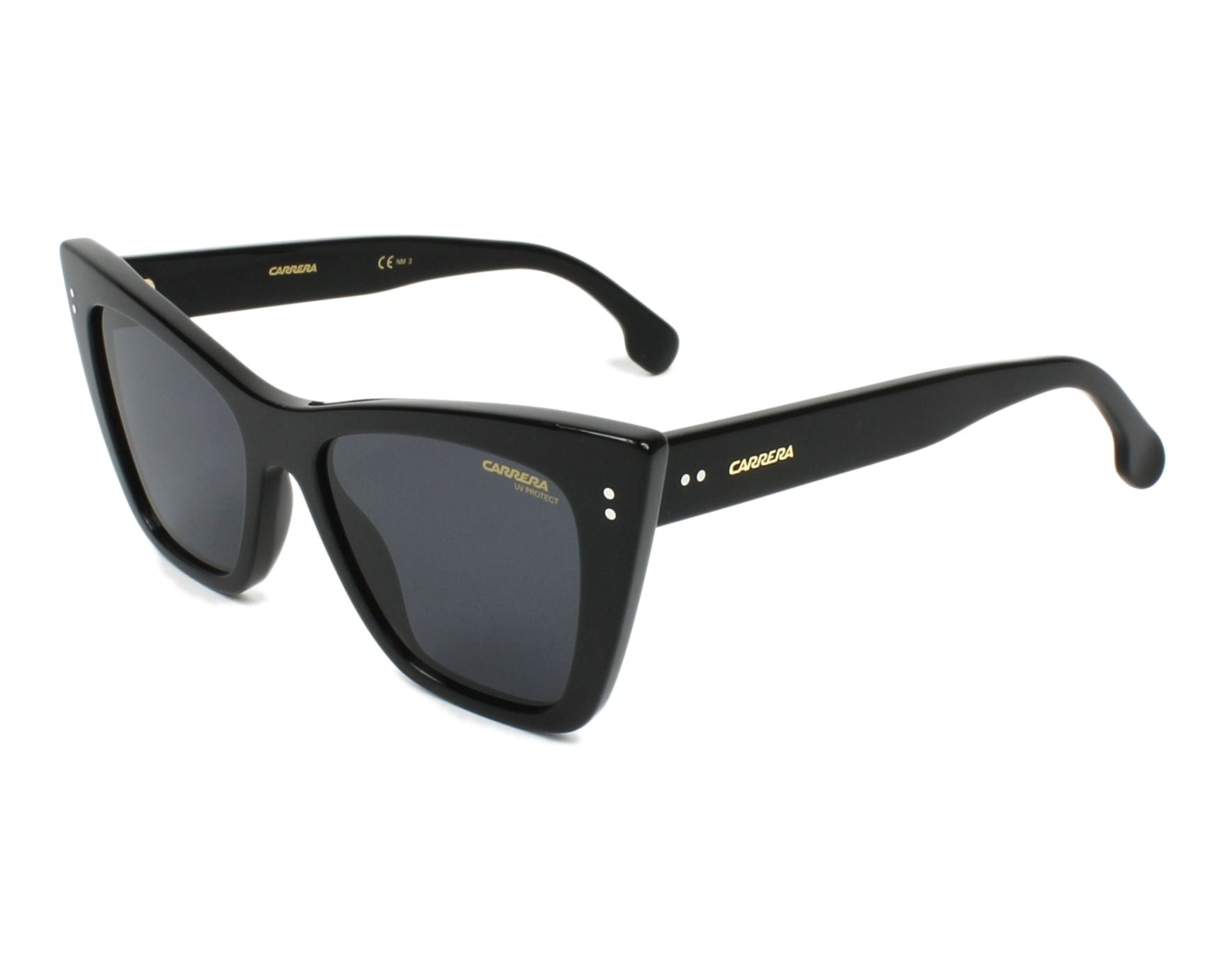 Carrera Sunglasses 1009/S 807IR