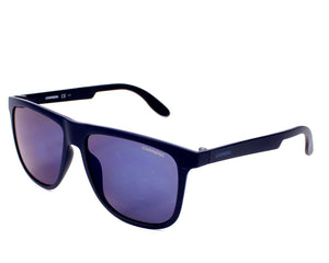 Carrera Sunglasses 5003/ST KRWXT