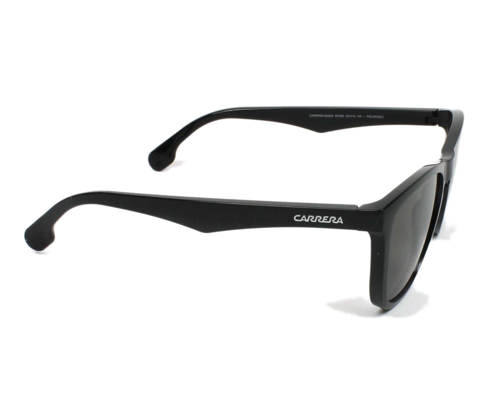 Carrera Sunglasses 5042/S 807M9