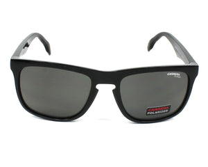 Carrera Sunglasses 5043/S 807M9