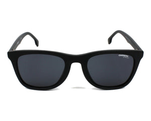 Carrera Sunglasses 134/S 003IR