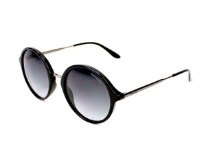Carrera Sunglasses 5031/S KKL7Z