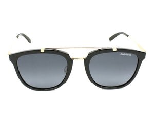Carrera Sunglasses 127/S 6UBHD