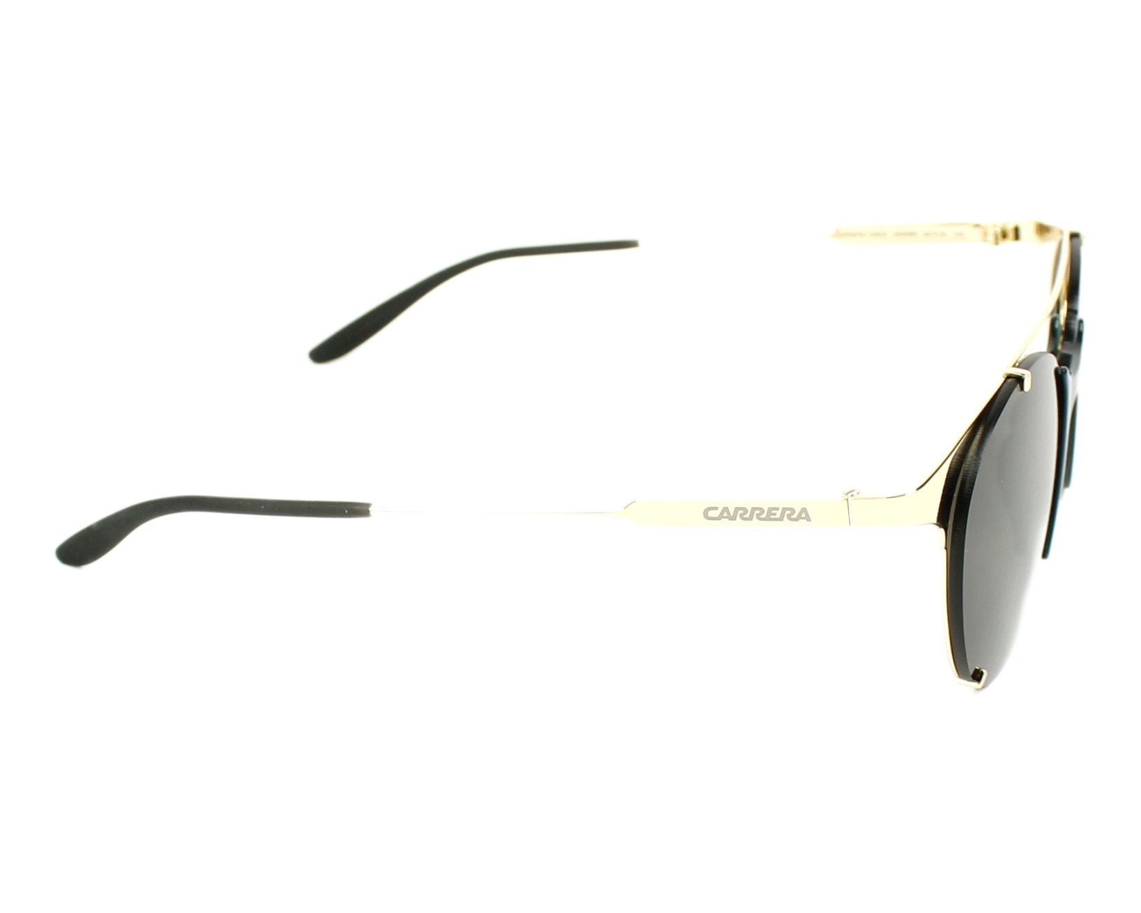 Carrera Sunglasses 128/S J5GNR