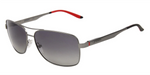 Load image into Gallery viewer, Carrera Sunglasses 8014/S R80WJ