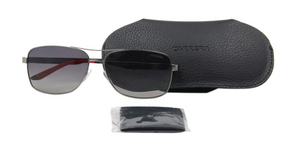 Carrera Sunglasses 8014/S R80WJ