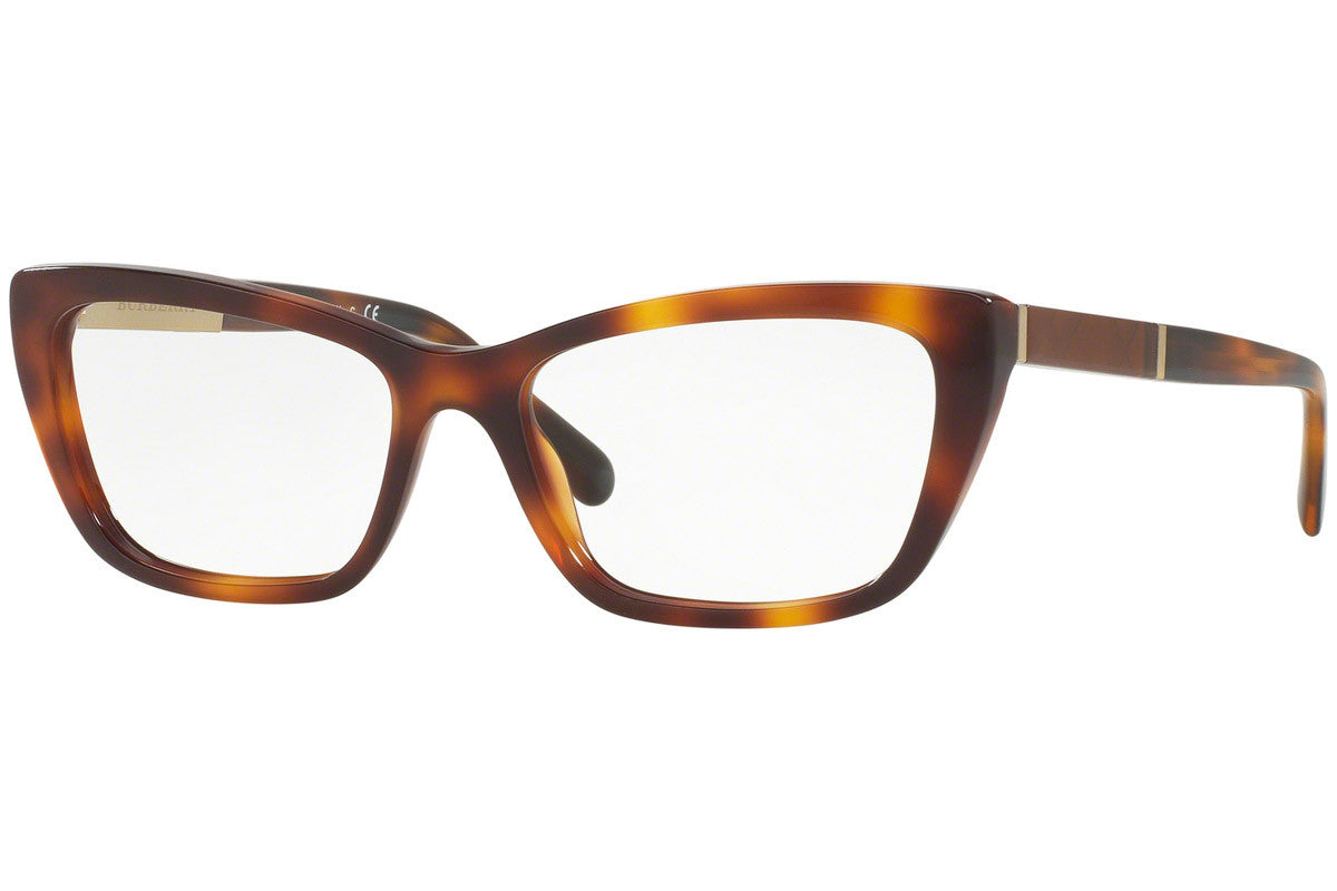 Burberry Eyeglasses BE2236 3316 Rx-ABLE
