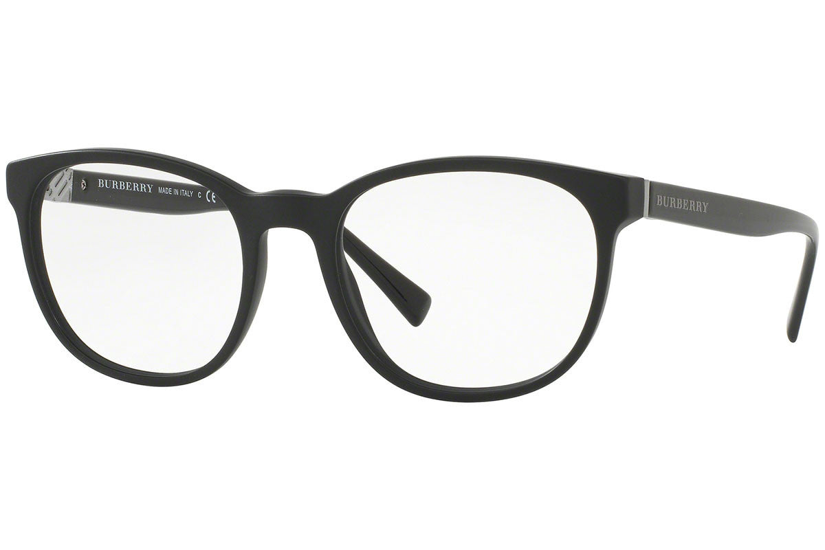 Burberry Eyeglasses BE2247 3001 Rx-ABLE