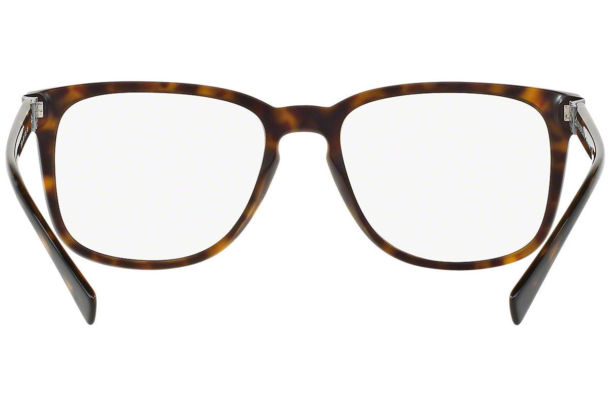 Burberry Eyeglasses BE2239 3536 RX-ABLE