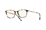 Load image into Gallery viewer, Giorgio Armani Eyeglasses AR7086 5309 Rx-ABLE