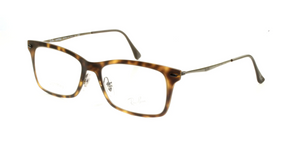 Ray Ban Eyeglasses LightRay RB7039 5200 Rx-ABLE
