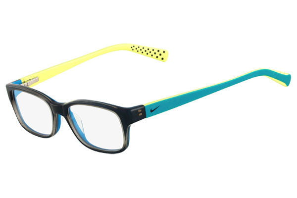 Nike Eyeglasses 5513 085 RX-ABLE