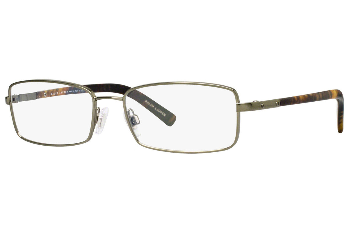 Polo Ralph Lauren Eyeglasses PH1124 9221 Rx-ABLE