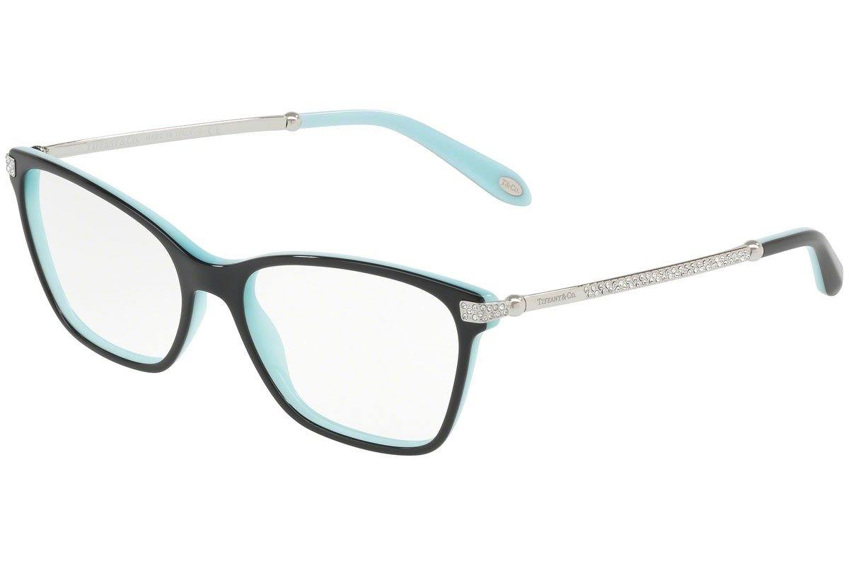 Tiffany & Co Eyeglasses TF2158B 8055 Rx-ABLE