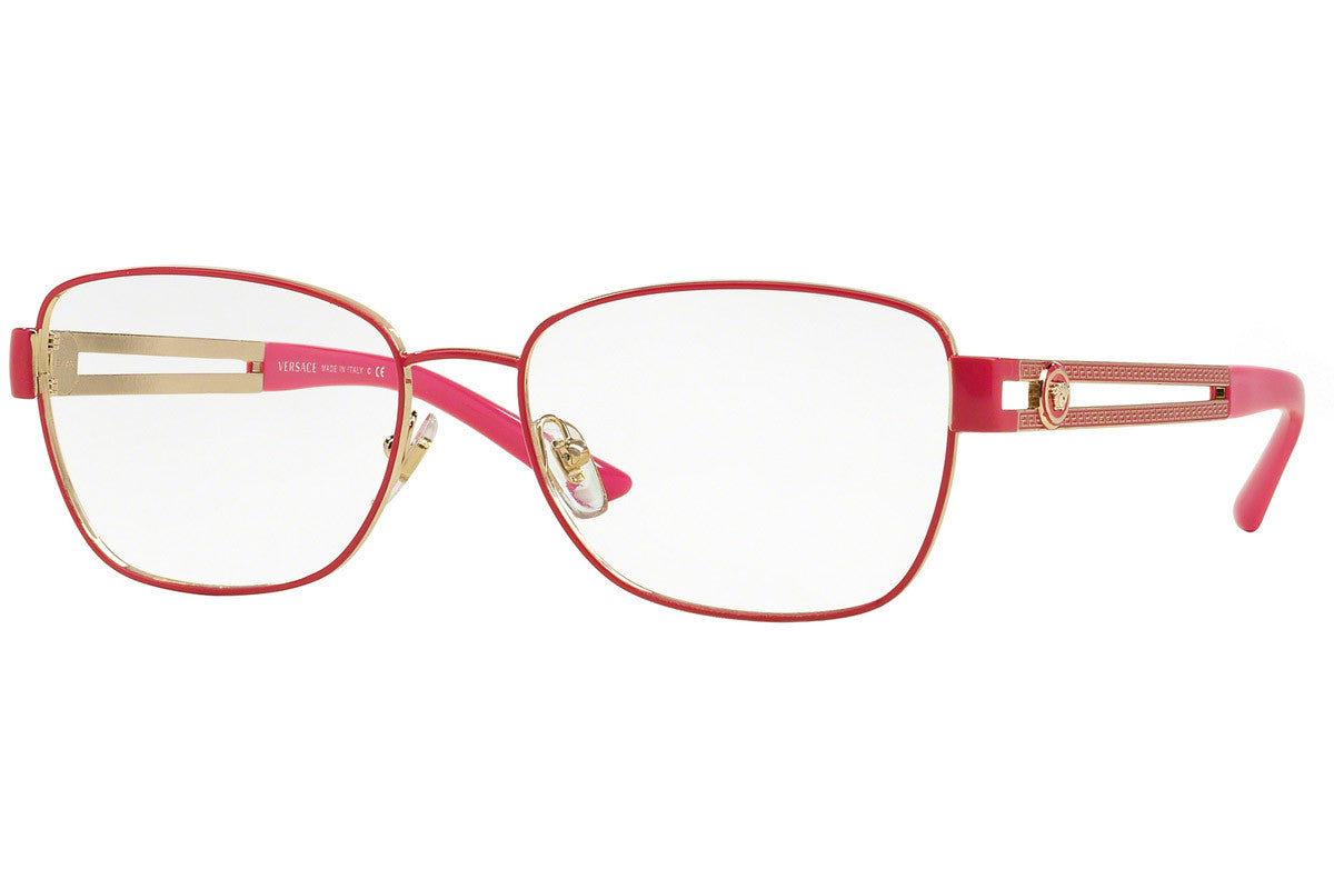 Versace Eyeglasses VE1234 1370 Rx-ABLE 54mm