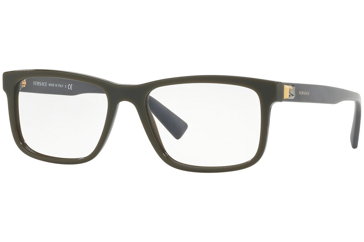 Versace Eyeglasses VE3253 5193 Rx-ABLE Full Set