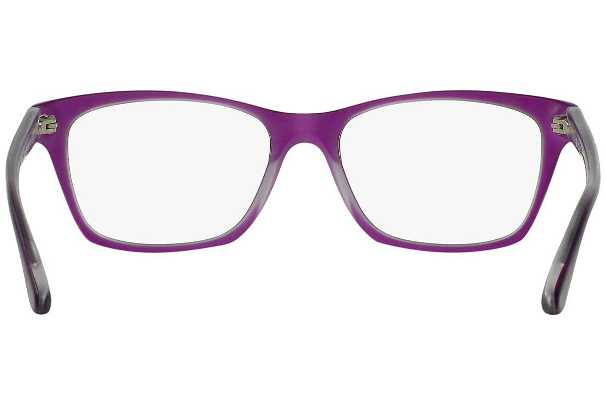 Vogue Eyeglasses VO2714 2170S RX-ABLE