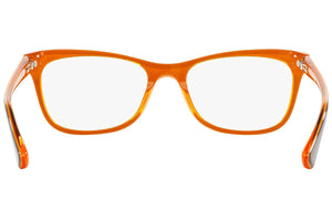 Vogue Eyeglasses VO2763 2279 Rx-ABLE