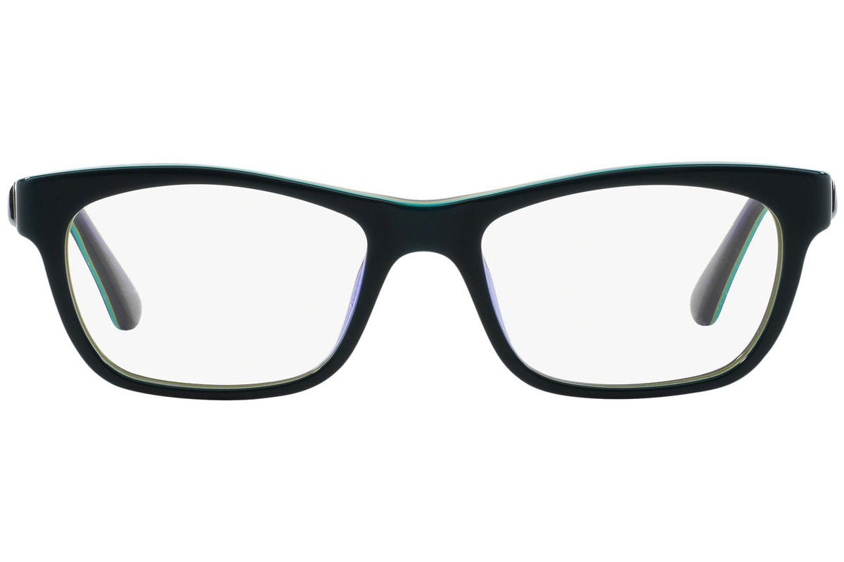 Vogue Eyeglasses VO2767 1989 RX-ABLE 50MM