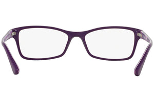 Vogue Eyeglasses VO2886 2224 RX-ABLE 51MM