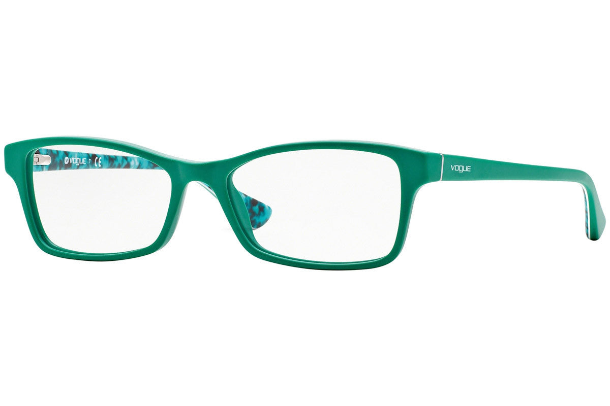 Vogue Eyeglasses VO2886 2226 RX-ABLE
