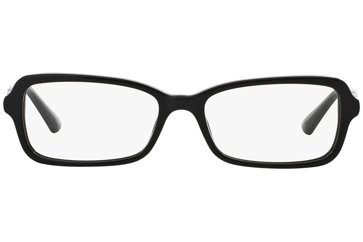 Vogue Eyeglasses VO2888B W44 Rx-ABLE