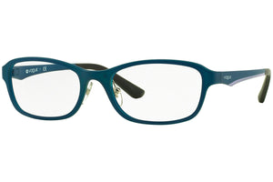 Vogue Eyeglasses VO2902 2219S Rx-ABLE