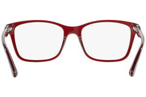 Vogue Eyeglasses VO2907 2257 RX-ABLE