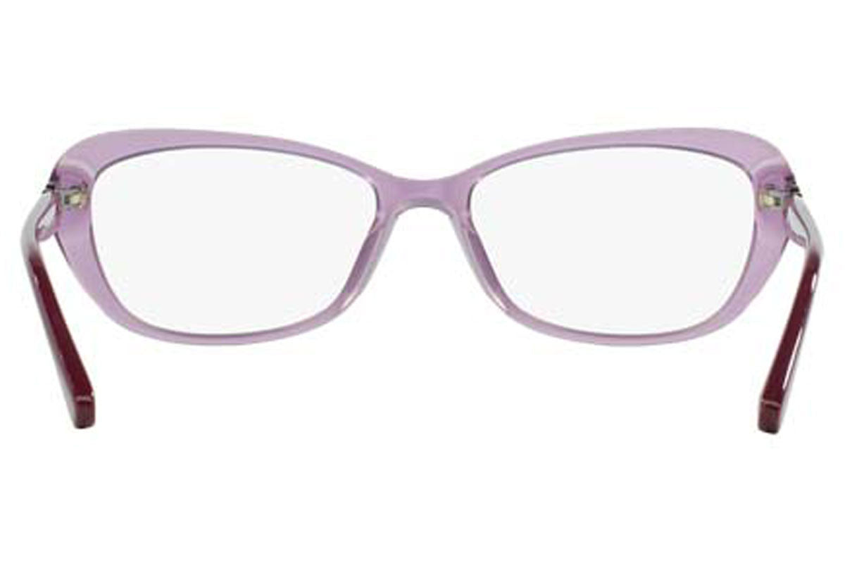 Vogue Eyeglasses VO2909 2195 Rx-ABLE