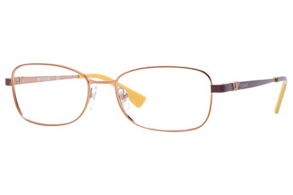 Vogue Eyeglasses VO3904 813 Rx-ABLE