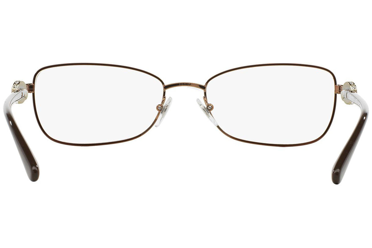 Vogue Eyeglasses VO3945B 811 RX-ABLE
