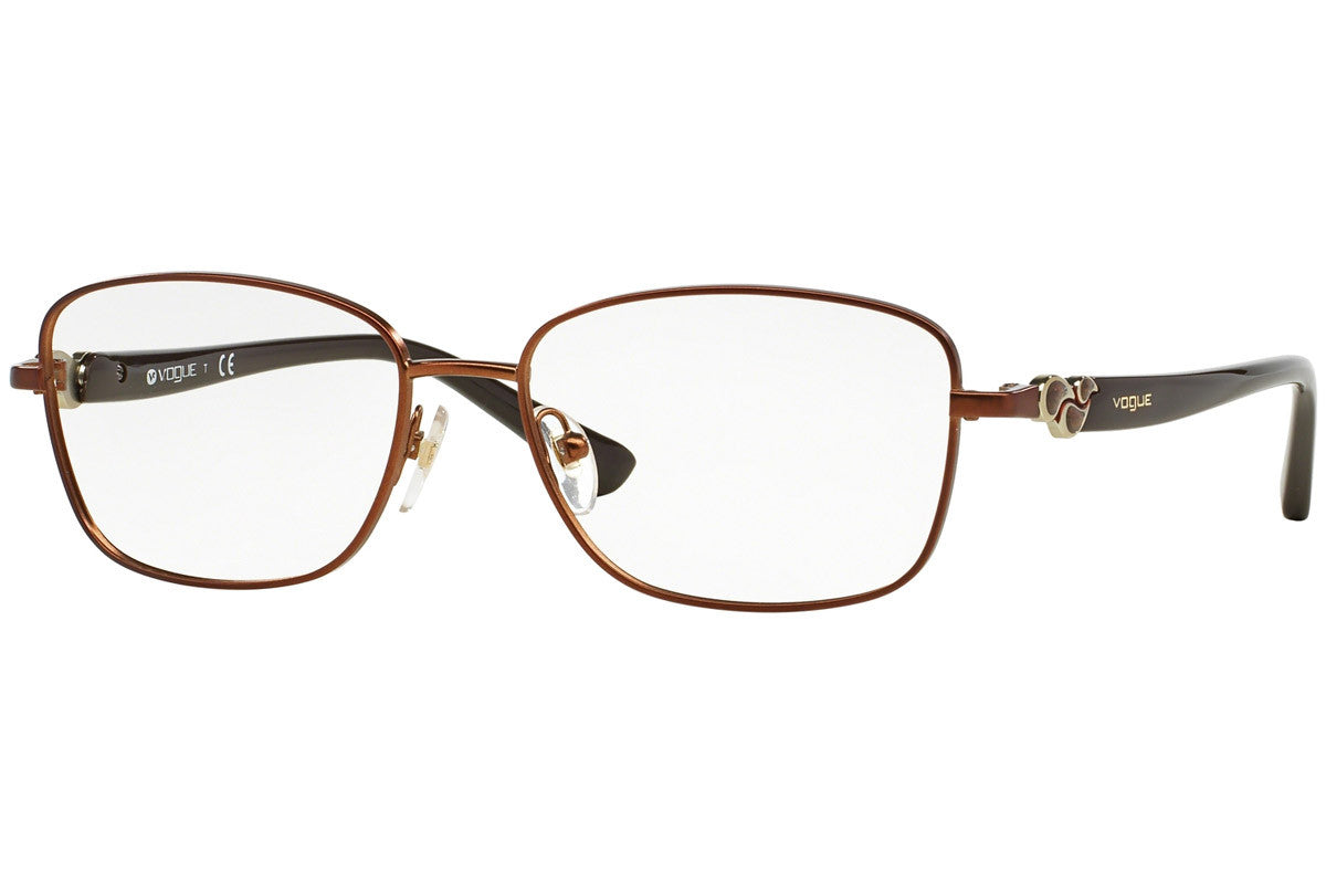 Vogue Eyeglasses VO3946 811S Rx-ABLE