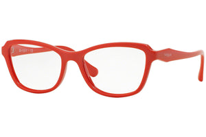 Vogue Eyeglasses VO2957 2308 Rx-ABLE 53MM