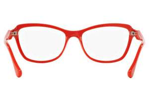 Vogue Eyeglasses VO2957 2308 Rx-ABLE 51MM