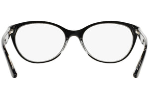 Vogue Eyeglasses VO2962 W827 Rx-ABLE