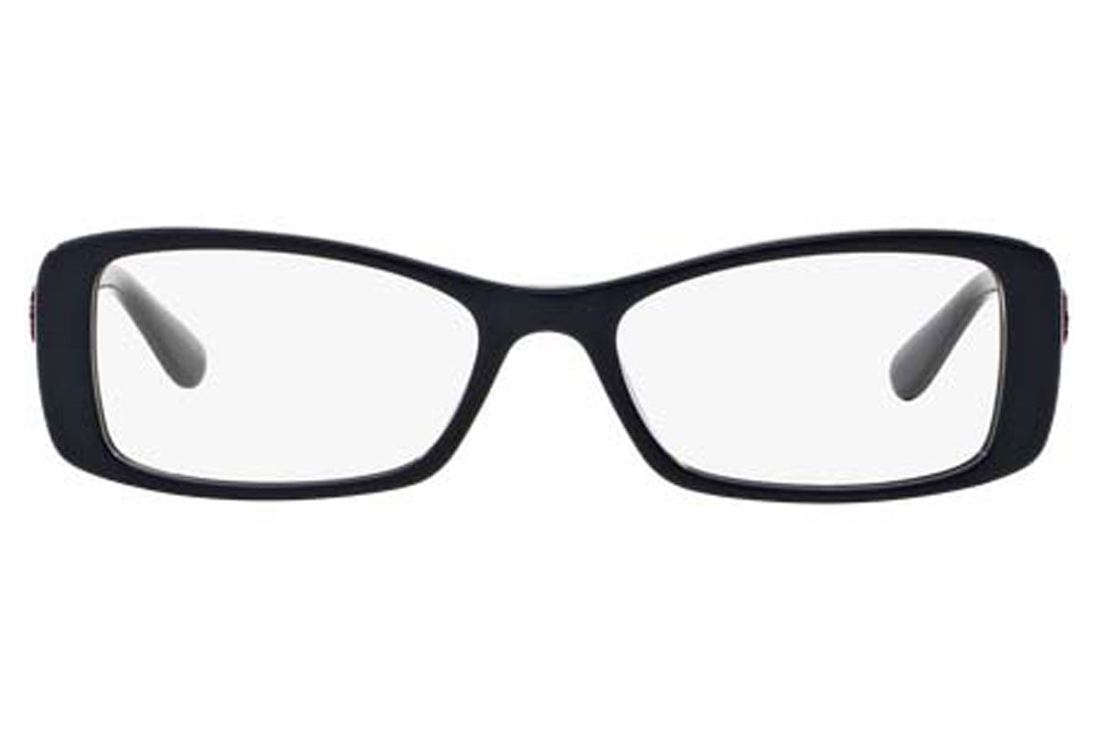Vogue Eyeglasses VO2970 2319 Rx-ABLE