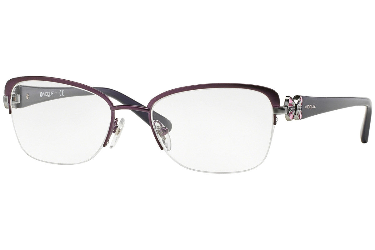 Vogue Eyeglasses VO3966 812S RX-ABLE