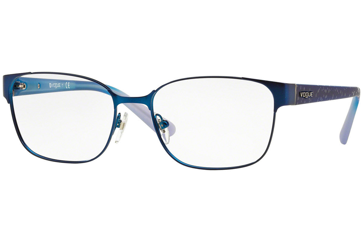 Vogue Eyeglasses VO3986 964-S RX-ABLE
