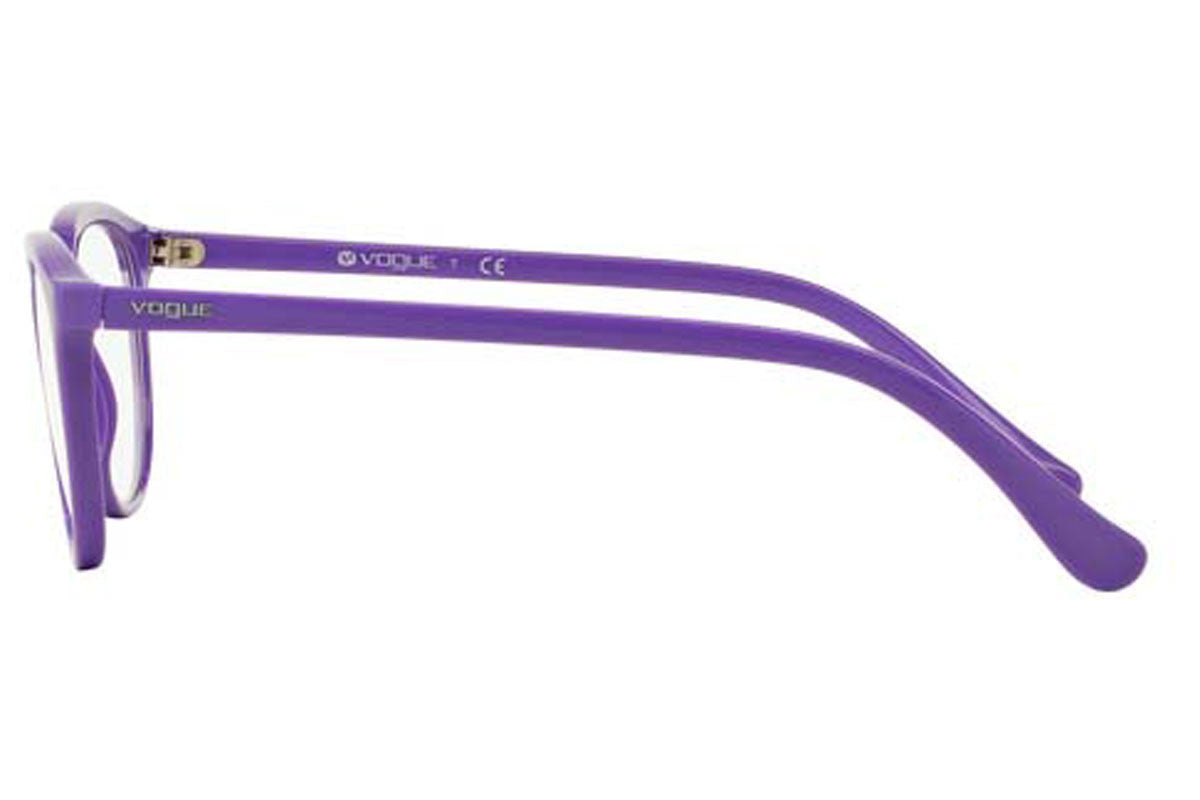 Vogue Eyeglasses VO5037 2394 RX-ABLE