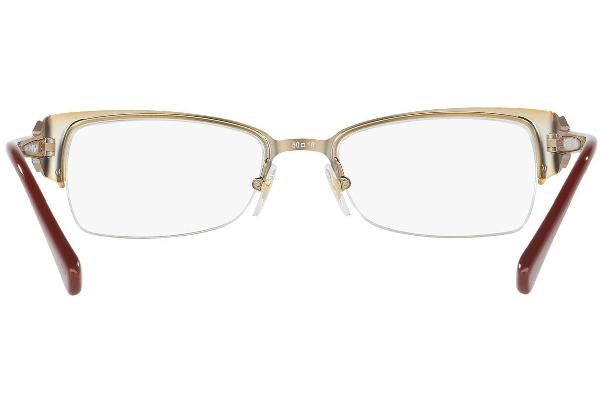 Vogue Eyeglasses VO4014-B 5011 Rx-ABLE