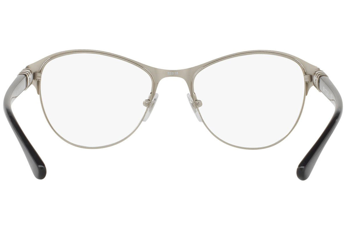 Vogue Eyeglasses VO4051 323 Rx-ABLE