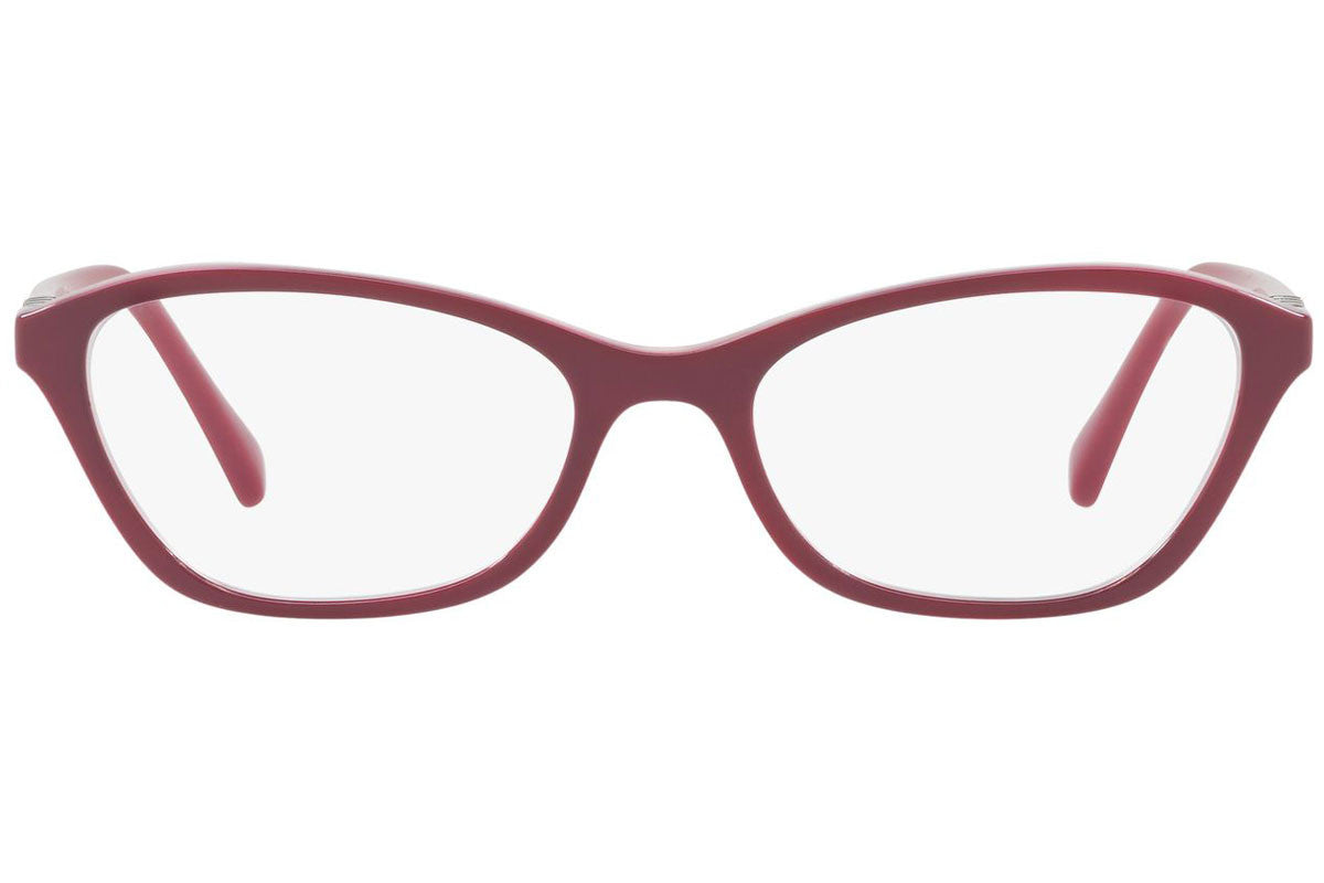 Vogue Eyeglasses VO5139B 2537 Rx-ABLE