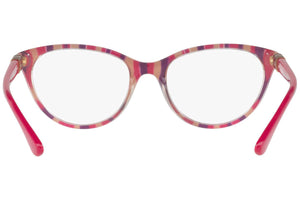 Vogue Eyeglasses VO5153 2468 RX-ABLE