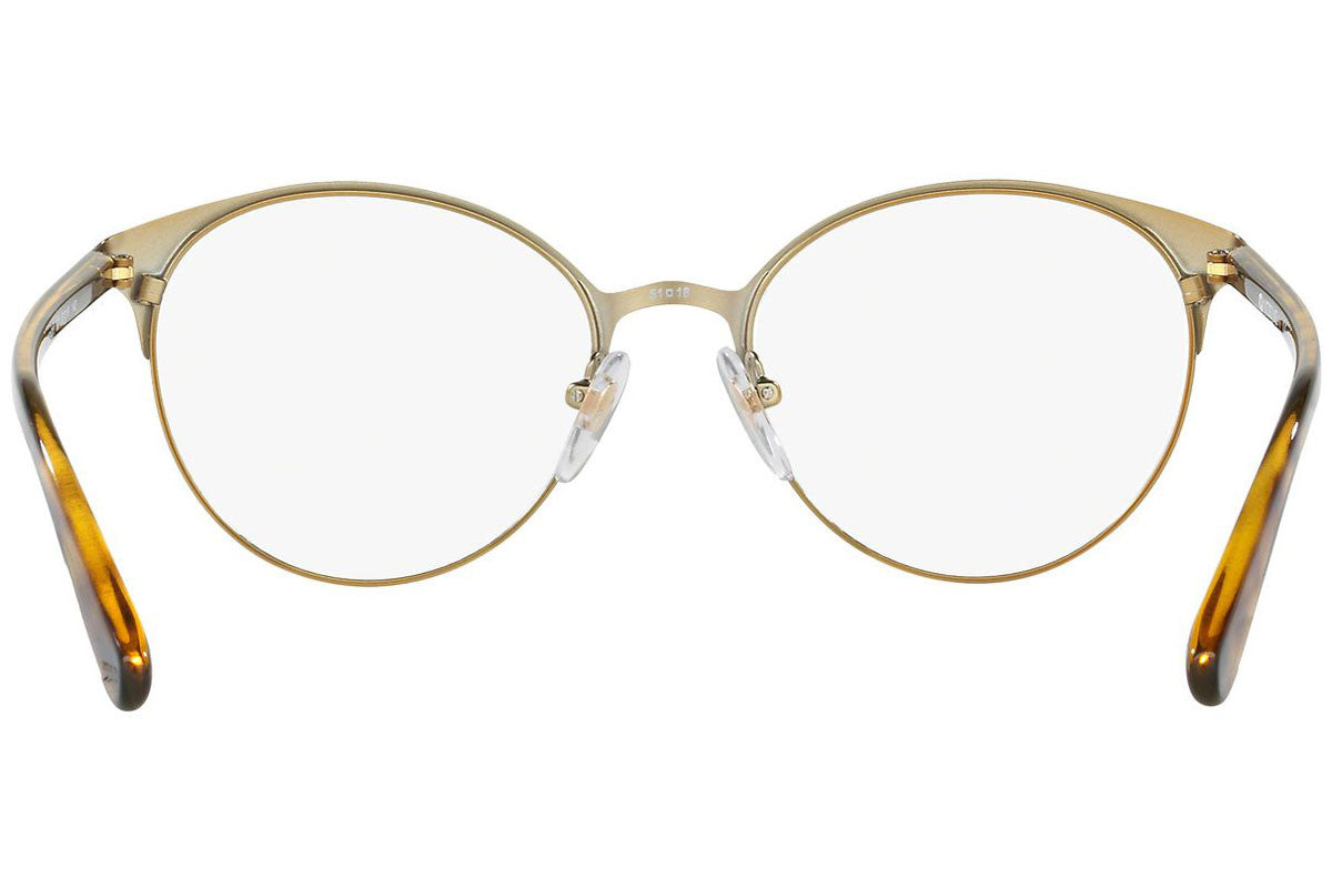 Vogue Eyeglasses VO4011 997 RX-ABLE