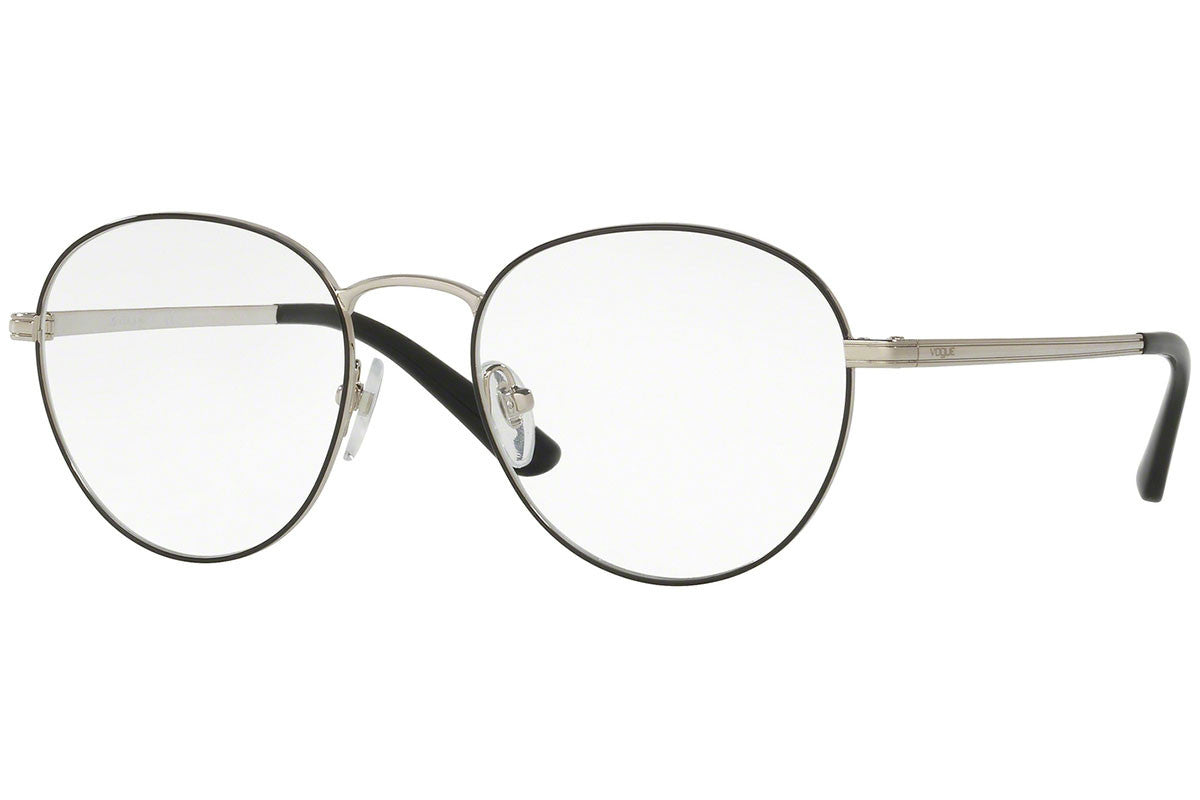 Vogue Eyeglasses VO4024 352 Rx-ABLE