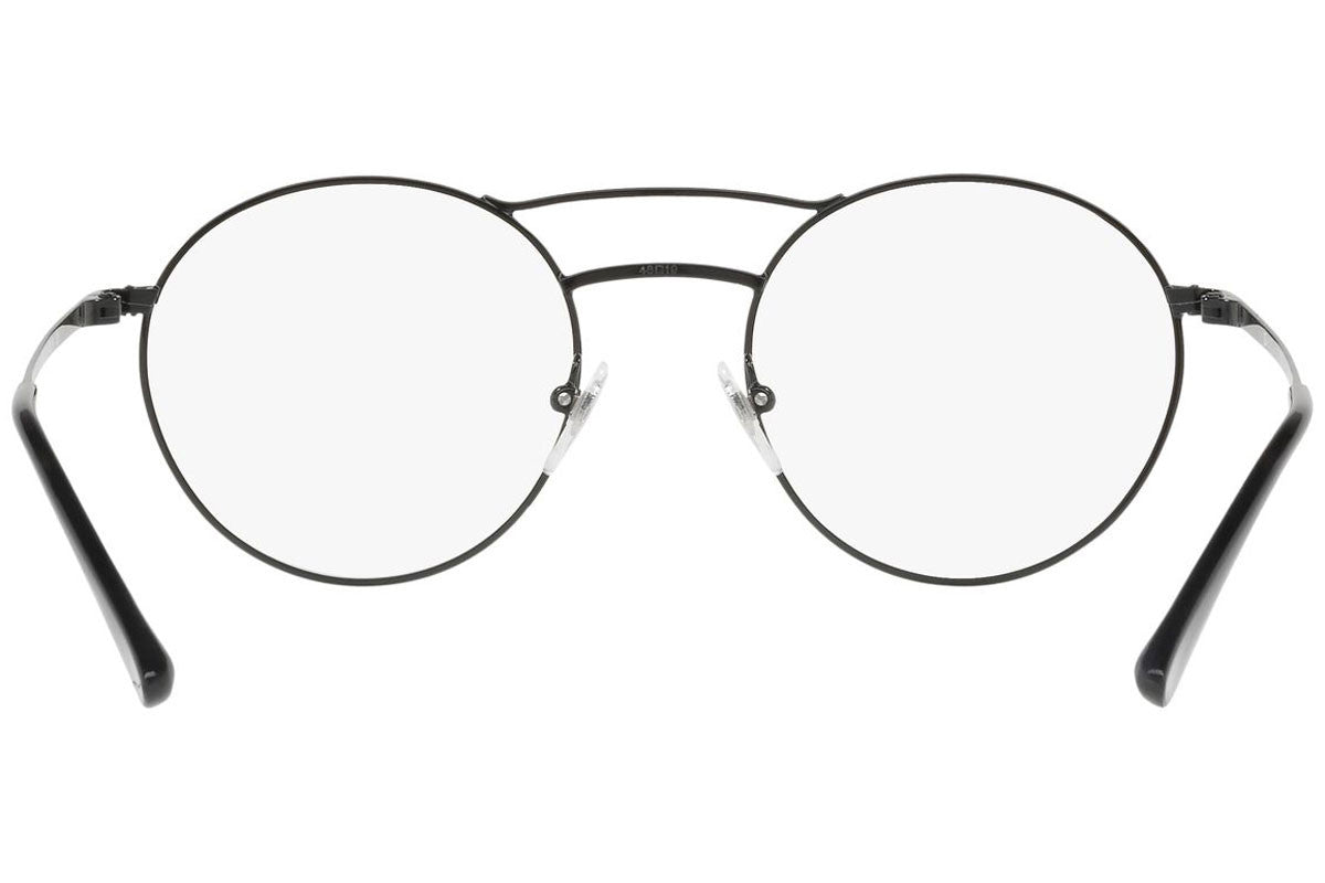 Vogue Eyeglasses VO4059 352 RX-ABLE