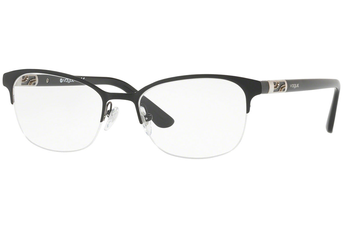 Vogue Eyeglasses VO4067 352 RX-ABLE
