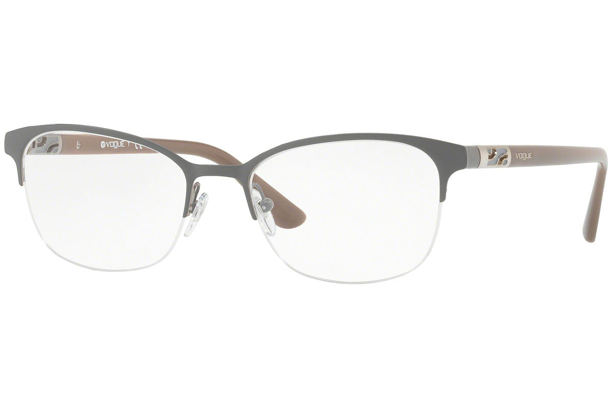 Vogue Eyeglasses VO4067 5061 RX-ABLE
