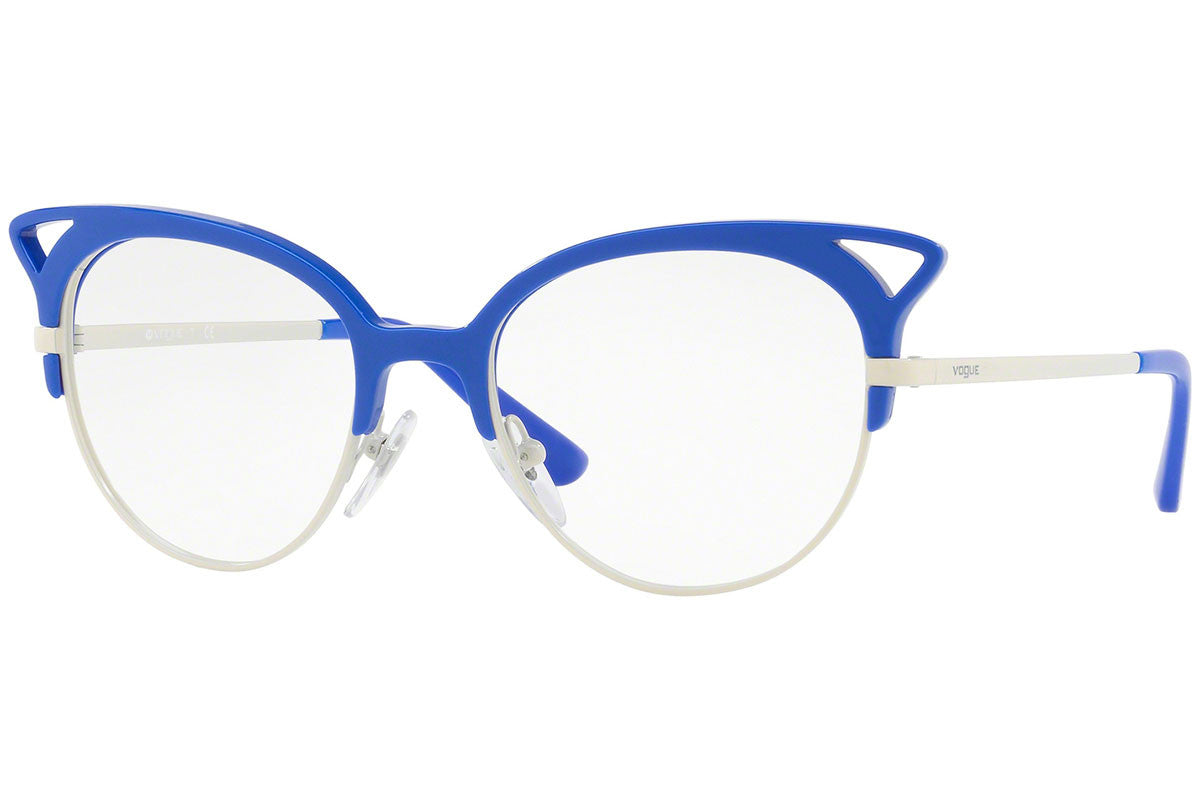 Vogue Eyeglasses VO5138 2540 RX-ABLE