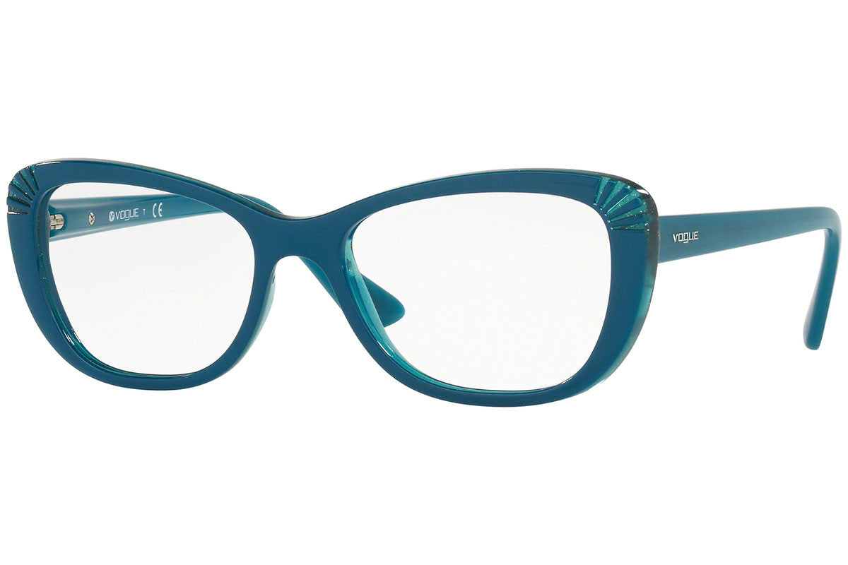 Vogue Eyeglasses VO5049 2432 RX-ABLE